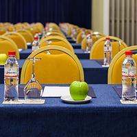 Valentin Sancti Petri Spa & Convention Centre