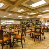 Champions World Resort Frazier's Place Restaurant & Grille
