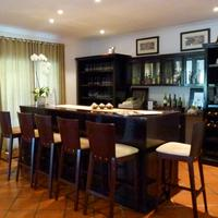 Redbourne Country Lodge Hotel Lounge