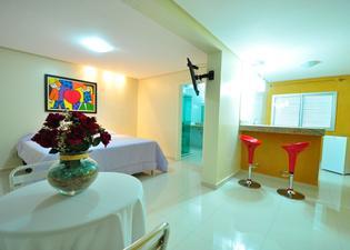 Biss Inn Hotel