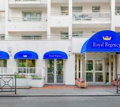 Royal Regency by Diamond Resorts