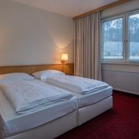Am Neutor Hotel Salzburg Zentrum Komfortzimmer
