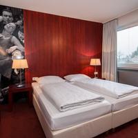 Am Neutor Hotel Salzburg Zentrum Guestroom