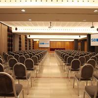 Hotel SB Ciutat de Tarragona Meeting Room
