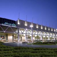 Courtyard by Marriott Atlantic City