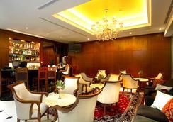 舊情酒店 - 新加坡 - 酒吧