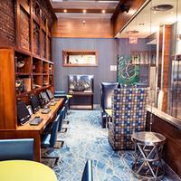 Harborside Inn Of Boston Business Center