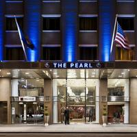 The Pearl New York Featured Image