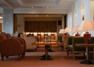 Porto Mare Hotel