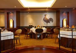 波爾圖灣度假酒店 - 豐沙爾 - 餐廳