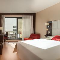 Hotel RH Don Carlos & SPA Guestroom