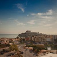 Hotel RH Don Carlos & SPA Beach/Ocean View