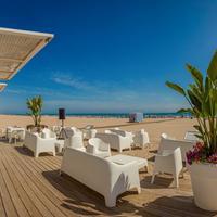 RH Bayren Hotel & SPA Beach