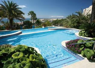 IFA杜納馬爾酒店