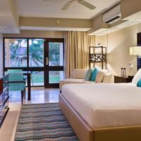 Bucuti & Tara Beach Resort - Adults Only Guestroom