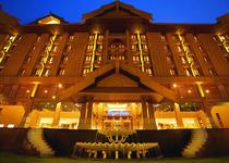 The Royale Chulan Hotel Kuala Lumpur