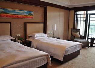 Wenfeng Hotel - Nantong