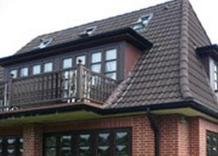 Haus Ahlers