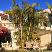 Ocean Watch Guest House Featured Image