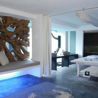 Morabito Art Resort