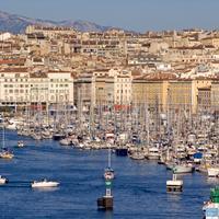 Pullman Marseille Palm Beach sort du réseau Accor le 1/05/2017