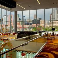 SpringHill Suites by Marriott Denver Downtown Other