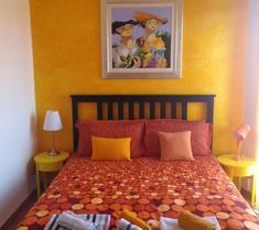 羅馬公爵夫人酒店