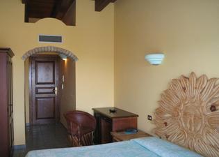 Hotel Dell'Ancora