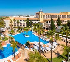 Hotel Fuerte Conil-Costa Luz