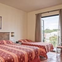 Portaventura Hotel El Paso - Theme Park Tickets Included Guestroom