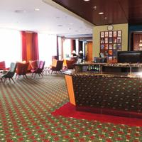 Motel Plus Frankfurt