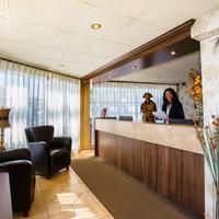 Hôtel Motel Bonaparte