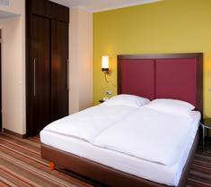 柏靈萊昂納多酒店
