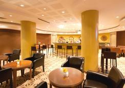 耶路撒冷萊昂納多酒店 - 耶路撒冷 - 酒吧