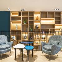 Artus Hotel