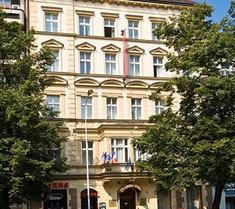 Hotel Tyl