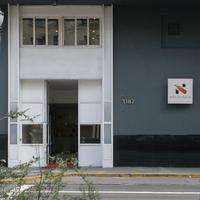 Normandie Design Hotel Hotel Front