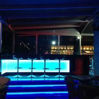Kleopatra Celine Hotel Hotel Bar