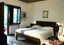 Hotel Spoleto in