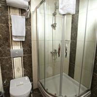 Grand Avcilar Airport Hotel Pool