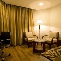 Hotel Gwalior Regency
