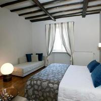Hotel Charleston Guest Room