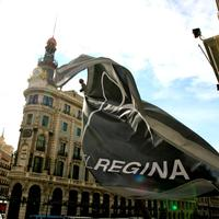 Regina Featured Image