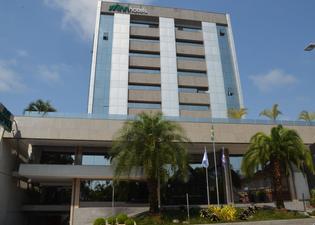 Winn Corporate Alven Hotel