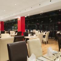 Ramada Hounslow - Heathrow East Bar and Restaurant