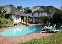 Summerhill Estate Guest House