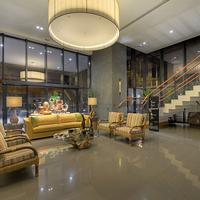 Hotel Deville Prime Campo Grande Featured Image