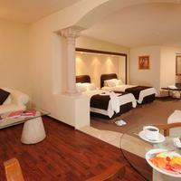 Hotel Spa Hacienda Baruk Featured Image