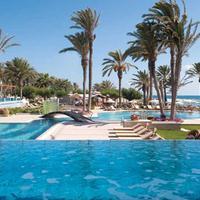 Constantinou Bros Asimina Suites Hotel Asimina Suites Hotel - Swimming pools