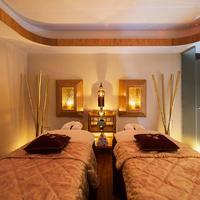 Constantinou Bros Athena Beach Hotel Spa